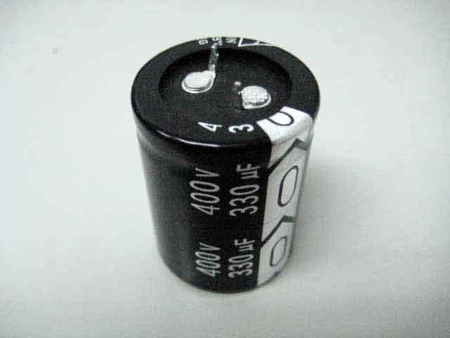 镀锡铁针回收