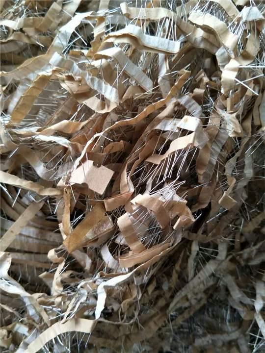 锡渣回收的处理方式